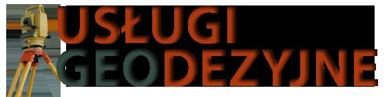 Kiedy możemy potrzebować usług geodety? | Usługi geodezyjne - http://odnowabiologiczna.skoczow.pl/